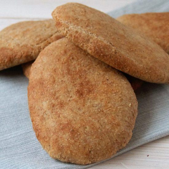 panini broodjes