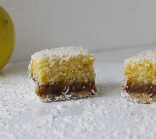 citroen bonbons